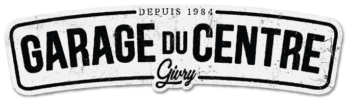 Garage du Centre Givry